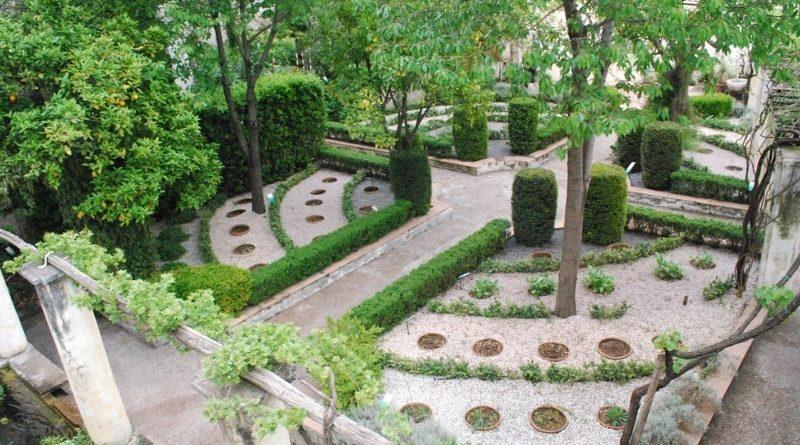 'Il giardino della Minerva' RaiRadio3 – Le Meraviglie – 16 dicembre 2017