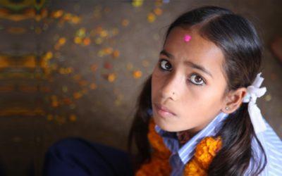 India: dove le donne non sono benvenute